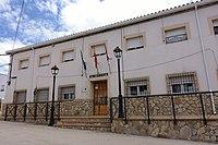 Ayuntamiento de Rada de Haro.jpg