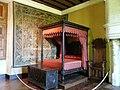 Azay-le-rideau chambre renaissance.jpg