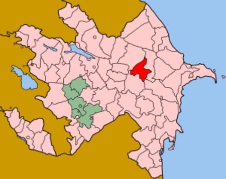 Daerah_Agsu