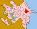 Azerbaijan-Qobustan.png