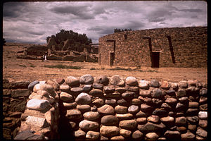 Aztec Ruins National Monument AZRU1359.jpg