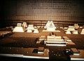 Aztec Templo Major Ceremonial Center (9792584813).jpg