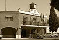 Azuqueca-Ayuntamiento-02.jpg