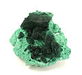 Azurite-Malachite-mexmal-37a.jpg