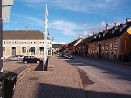 Bastad Station Karta.Bastad Wikipedia