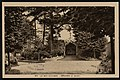 Bégard - Bon Sauveur grotte du Sacré-Coeur - AD22 - 16FI165.jpg