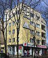 Böckhstraße 30 (Berlin-Kreuzberg).JPG