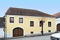 Bürgerhaus 8592 in A-7461 Stadtschlaining.jpg