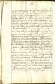 Bürgerverzeichnis-Charlottenburg-1711-1790-034.tif