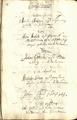 Bürgerverzeichnis-Charlottenburg-1711-1790-078.tif