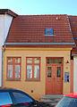 Büttelstraße 12, Ribnitz-Damgarten.jpg