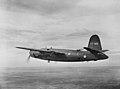 B-26B Marauder Tunisia Mar1943.jpeg