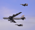 B-52 Korean overflight.png
