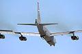 B52 - RIAT 2006 (2423345867).jpg