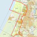 BAG woonplaatsen - Gemeente Bloemendaal.png