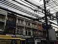 BANGKOK - panoramio.jpg