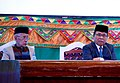 BARMM BTA First Session, Wali Nando and CM Ebrahim.jpg