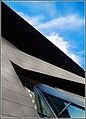 BATA Shoe Museum3.jpg
