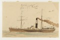 BERZELIUS Ångfartyg, SB 501.tiff