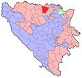 BH municipality location Derventa.png