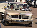 BMW 2002 dutch licence registration SZ-ZD-27 pic2.JPG