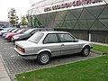 BMW 3 Series E30 (8100370679).jpg