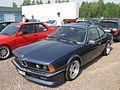 BMW 635 CSi E24 (14137697480).jpg
