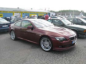 BMW Alpina B6 Coupé (14311800221).jpg