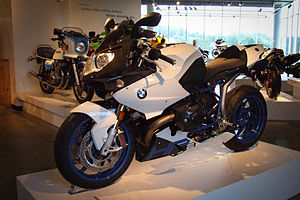 BMW HP2 2008 Barber.jpg