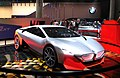 BMW Vision M Next Concept (48807729806).jpg