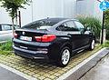 BMW X4 Heck.jpg