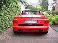 BMW Z1 1991 001.JPG