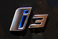 BMW i3 badge SAO 2014 0444.jpg