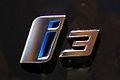 BMW i3 badge SAO 2014 0444.jpg