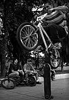 BMXing 03.jpg