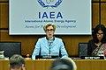 BOG Chairperson Mikaela Kumlin Granit (01612277) (48875306978).jpg