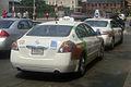 BOS CleanAir Cabs 07 2011 2825.jpg