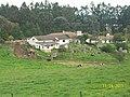 BOYERITO - panoramio.jpg