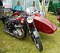 BSA & Sidecar - Flickr - mick - Lumix.jpg
