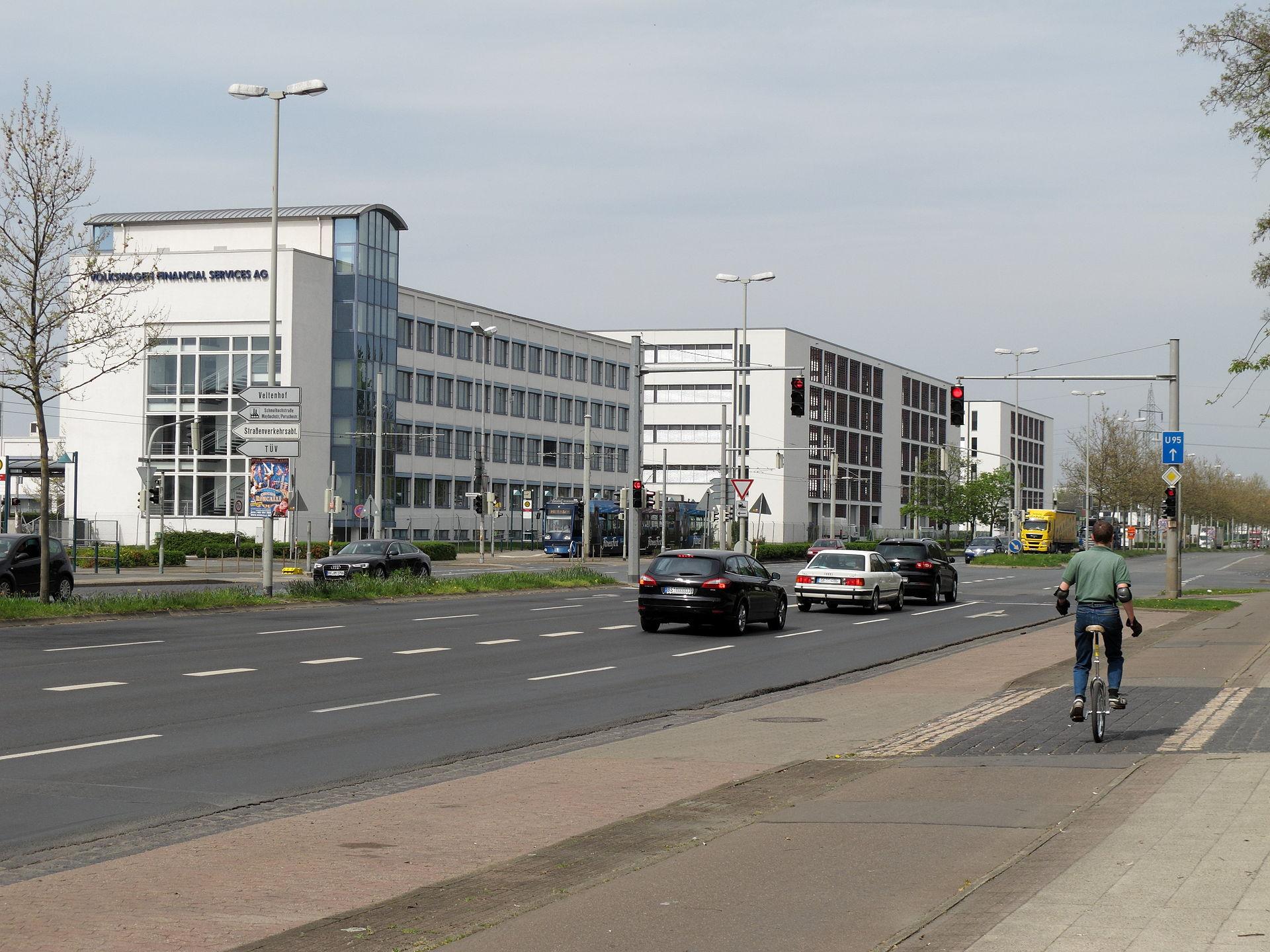 Volkswagen Bank Braunschweig Telefonnummer : volkswagen financial services wikipedia ~ Markanthonyermac.com Haus und Dekorationen