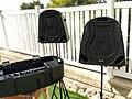 BTS big speakers.jpg