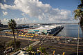 B Street Pier Port of San Diego 6D2B4090.jpg