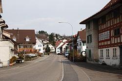 Bachenbuelach 043.JPG