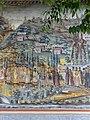 Bachkovo Monastery Mural 03.jpg