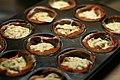 Bacon-Muffins (4149745405).jpg
