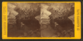 Bacon Chamber, from Robert N. Dennis collection of stereoscopic views 2.png