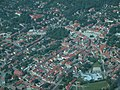 Bad Frankenhausen 2005-07-02 01.jpg
