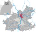 Bad Friedrichshall in HN.png