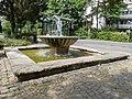 Bad Honnef Ecke Hauptstraße Luisenstraße Brunnen.jpg