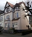 Bad Honnef Weyermannallee 1b.jpg